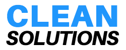 Clean Solutions Montana